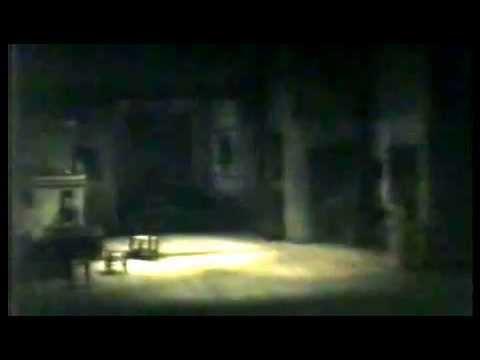 Leos Janaceck: JENUFA - atto 2 - Trieste 1985 -