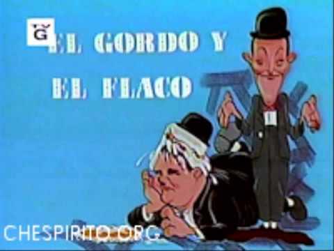 El Gordo übersetzung