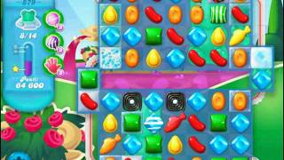 Candy Crush Soda Saga Livello 879 Level 879