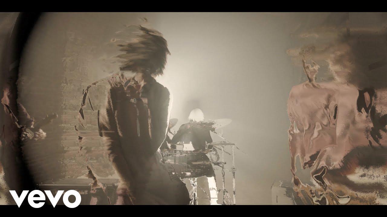 Piqued Jacks - Loner VS Lover [Official Video]
