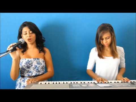 Ray Lemos & Joyce White - Stay (Rihanna)