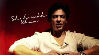 MTunes HD - Shah Rukh Khan Don