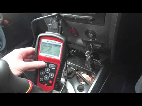 how to access obdii port on renault megane. Black Bedroom Furniture Sets. Home Design Ideas