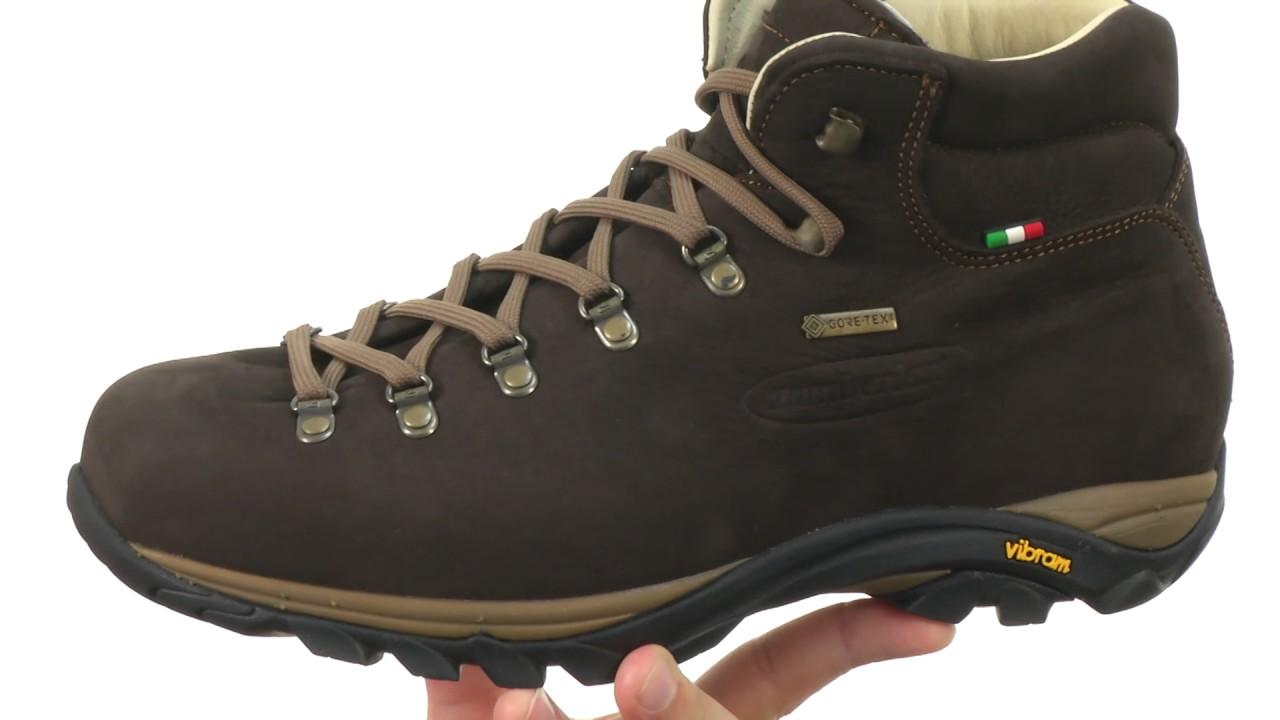 d49621003b2 Zamberlan Trail Lite EVO GTX SKU:8825776