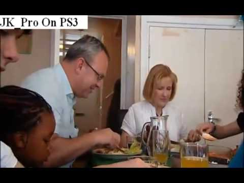 How The Other Half Live - In HD - Series 1 - Episode 1 - Part 5 of 6 - From JK_Pro On PS3