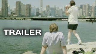 The Comedy TRAILER (2012) - Sundance Movie HD