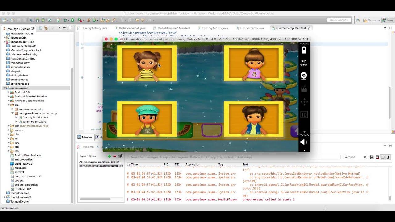 Video Slots Source Code