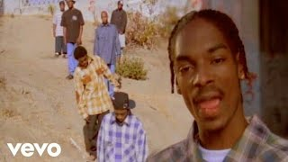 Snoop Dogg - What's My Name (Official Music Video)