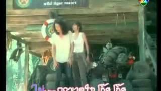 karaoke โอ๊ย โอ๊ย เบน ชลาทิศ by korkid01