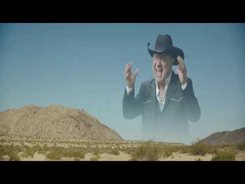 [Random] (Short Party Mix) Kirin J Callinan - Big Enough ft. Alex Cameron Molly Lewis Jimmy Bar