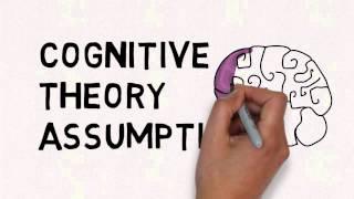 2 Minute Teacher Multimedia Principle