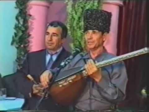 Asiq Yanvar Asiq Sakir Ucun