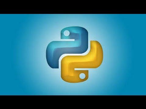 Python ( 3.4 latest ) Installation