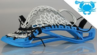 Review Maverik Kinetik