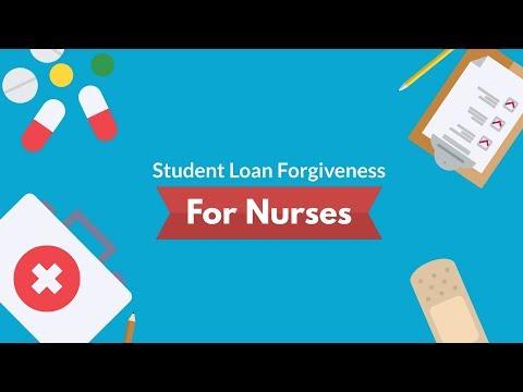 student-loan-forgiveness-for-nurses-|-debt.com