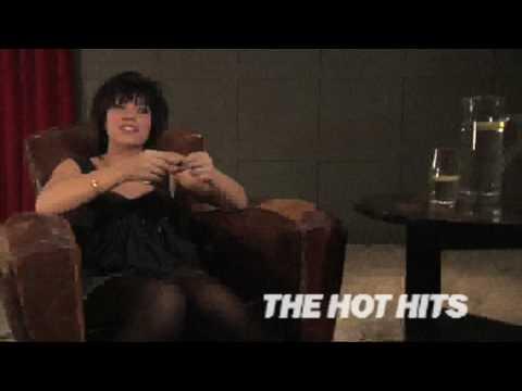 Lily Allen 'Shagged An Aussie Man' - exclusive interview revelation!