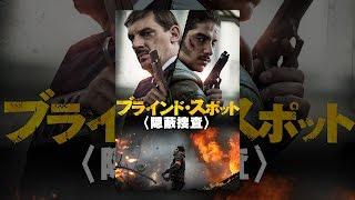 ブラインド・スポット 隠蔽捜査(字幕版) thumbnail