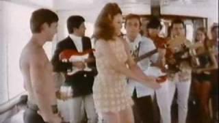 Las sicodélicas (1968) - 4