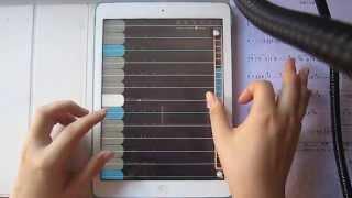 Đâu Là Đường Chúng Ta Đi - (Tây Du Ký OST) 敢问路在何方 IGuzheng