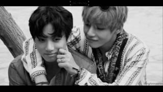 [FANMADE] Yêu để tha thứ [YoonTaeKook]
