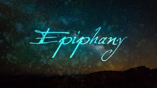 Download Video What Is Epiphany? MP3 3GP MP4