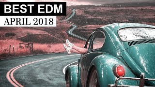 relaxing electronic music