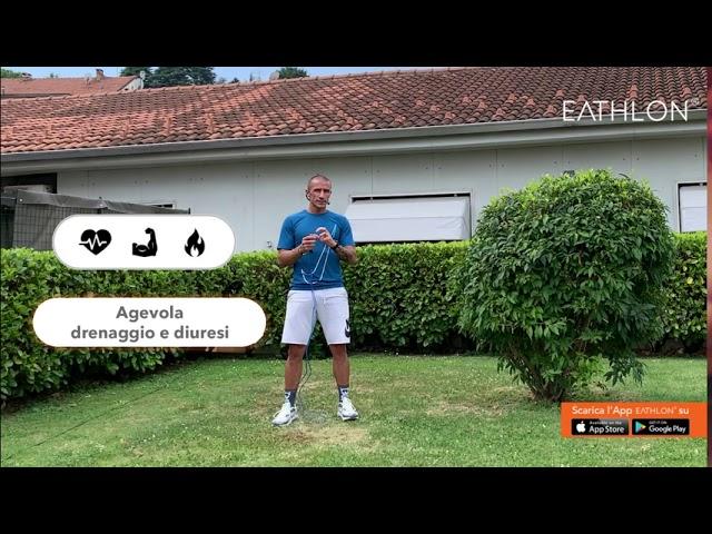 Allenare il cuore con il salto della corda: 3 varianti per tipologia e intensità