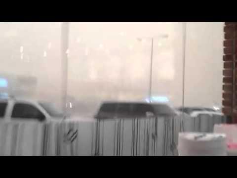 sun's storm in riyadh