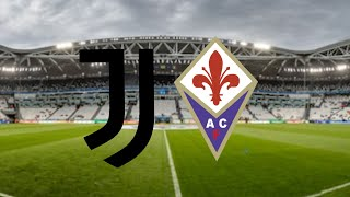 Juventus Fiorentina Ювентус Фиорентина ITALY Serie A Sport Betting Tips Banko Kupon 22 12 2020