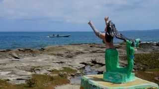 Itaparica / Ilha Dos Frades - Ser Bahia Turismo