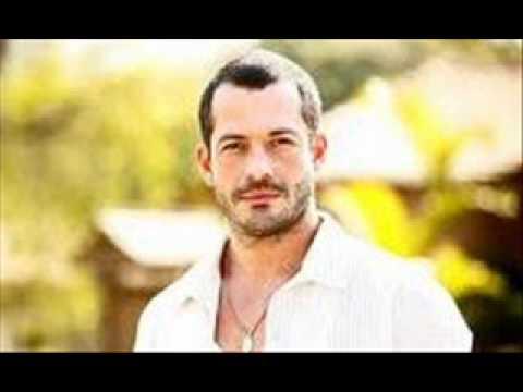 Malvino Salvador Nu Em Cena De Fina Estampa Youtube