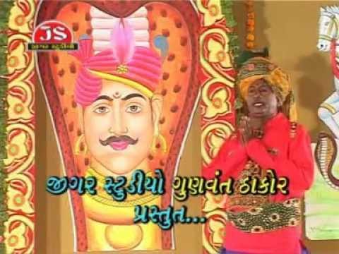 Aayi Fagvel Ni Jano Kankubaa - Gujarati Desi Bhajan