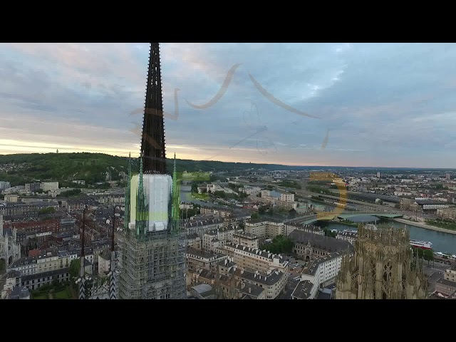 cathedrale rouen 0016