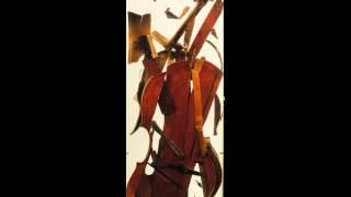 Frank Martin: Concerto for cello & orchestra (Christian Poltéra, Hannikainen, Malmö SymfoniOrkester)