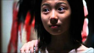 My Top 20 Asian Horror Movies of the Decade 2001-2010