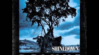 Shinedown - Soon Forgotten [Demo]