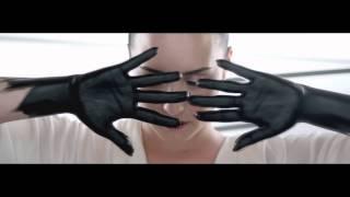 Demi Lovato Heart Attack Backwards.mp3
