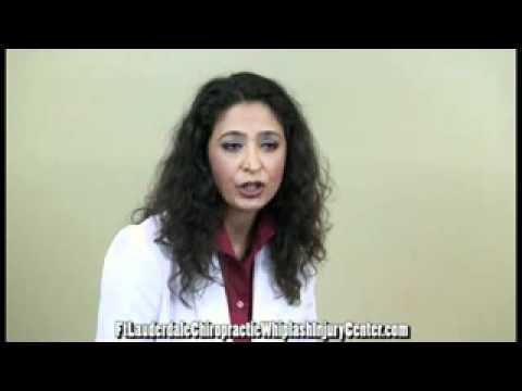 hqdefault - Back Pain During Bowel Movements