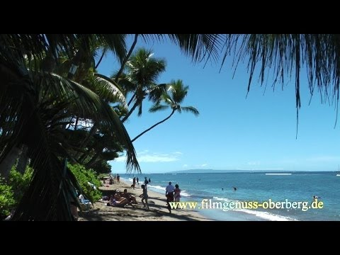 Rhapsody of the Seas Royal Caribbean Hawaii Maui Lahaina RCCL Cruise