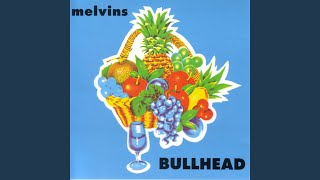 Provided to YouTube by The Orchard Enterprises Boris · Melvins Bull...
