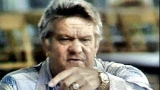 Jerry Clower - Jerry Joins The Navy Resimi