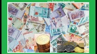 Malaysian Ringgit (MYR) Exchange Rate ...    Currencies and banking topics #53