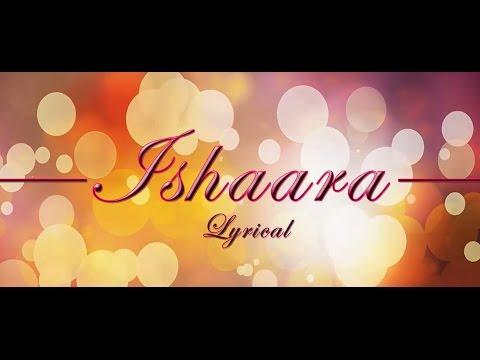 ISHAARA Full Song | LYRICAL | Force 2 | Armaan Malik | John Abraham, Sonakshi | MOnash CReaTion