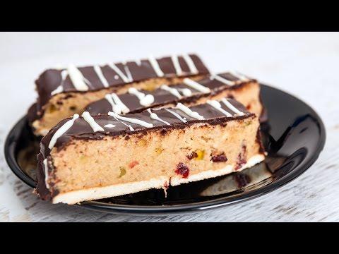 Bebina Kuhinja - Kasato Rolat - Domaći Video Recept