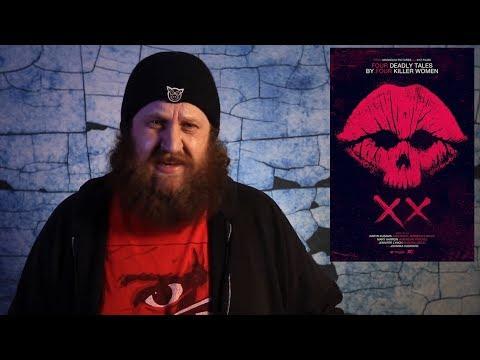 XX - Movie Review streaming vf