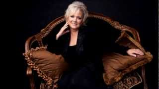 Connie Smith, The Son shines down on me YouTube Videos