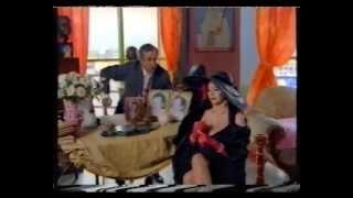La Dama Regresa - Película completa (Jorge Polaco, 1996)