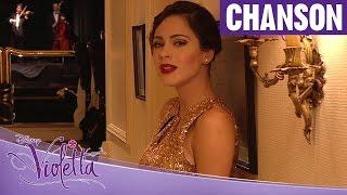 """Violetta saison 2 - """"Nuestro camino"""" (épisode 67) - Exclusivité Disney Channel"""