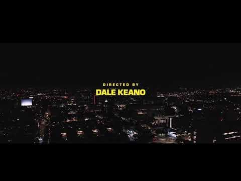 Khwab (Full Song) Ricky | Guri | Dr.Shree | Latest Romantic Songs 2020