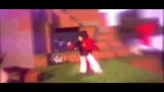 INTRO // xNestorio (ft. Renaissance) (Song Change xD)